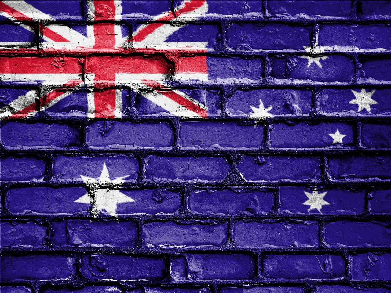 eTA visa Australia